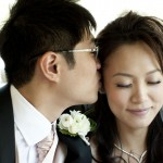 Chinese Wedding Photographers