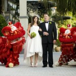 Chinese Weddings UK