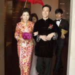traditional-chinese-wedding-photography