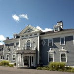 Photo of Kemble Inn - New York State