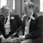 5621_Northampton Wedding Photographer