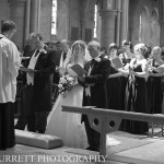 5655_Northampton Wedding Photographer