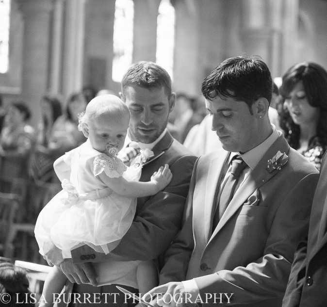 5670_Northampton Wedding Photographer