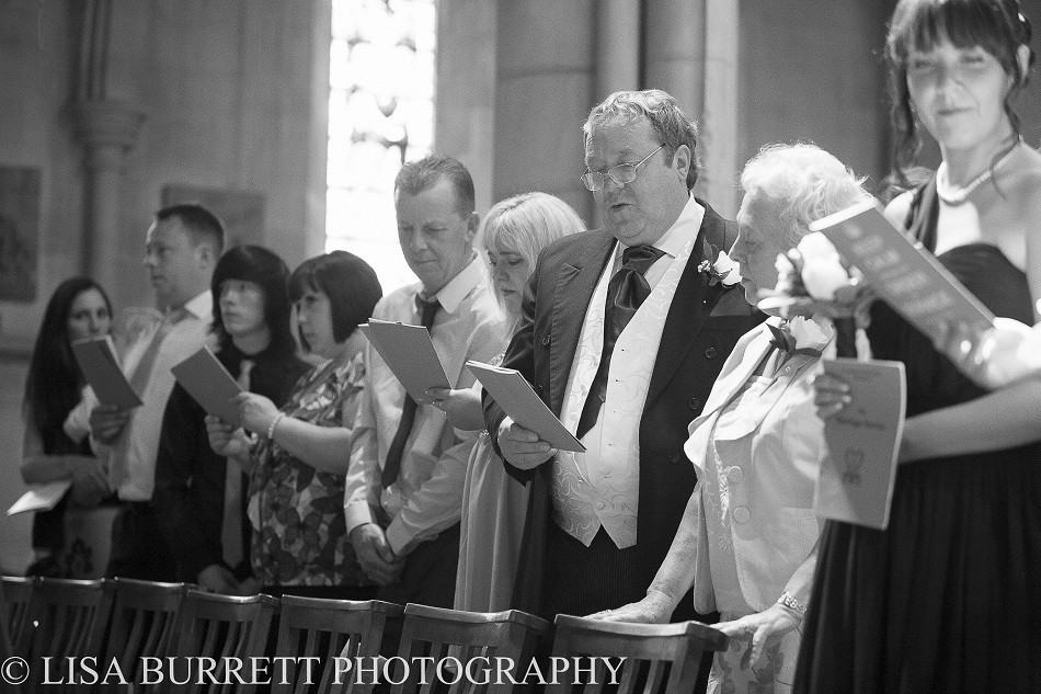 5673_Northampton Wedding Photographer