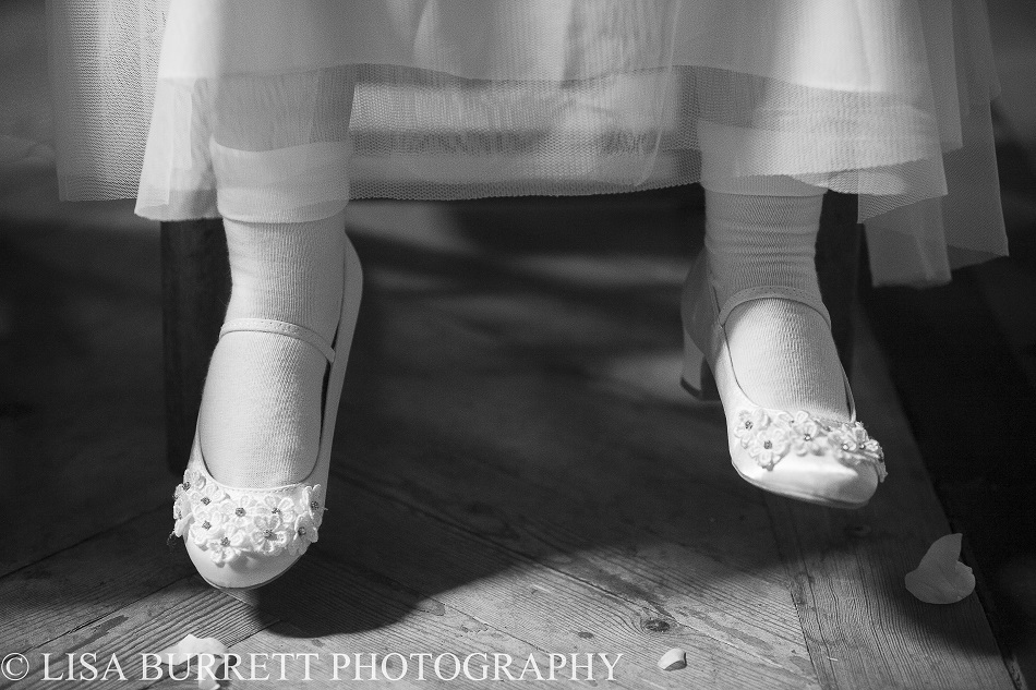 5719_Northampton Wedding Photographer