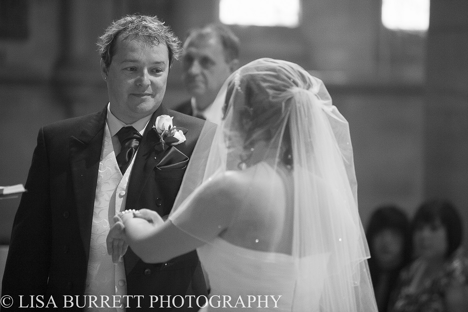 5728_Northampton Wedding Photographer