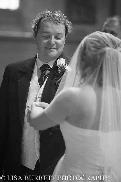 5730_Northampton Wedding Photographer