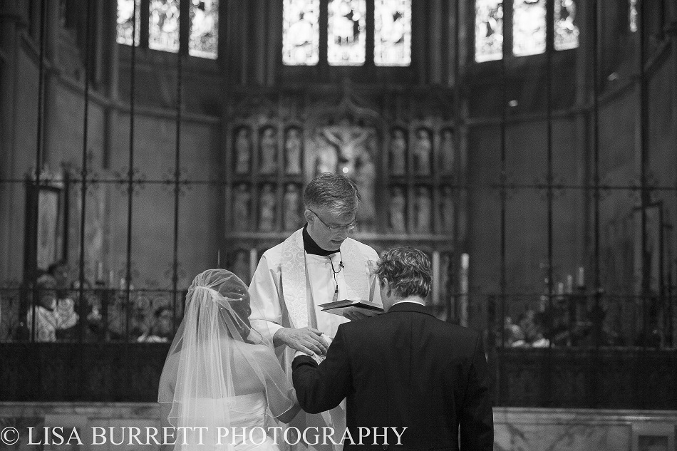 5776_Northampton Wedding Photographer