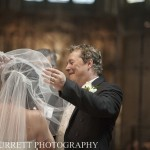 5784_Northampton Wedding Photographer