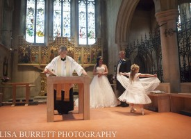 5848_Northampton Wedding Photographer