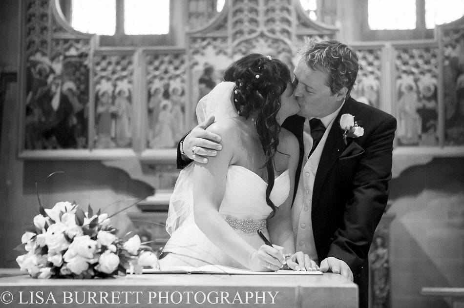 5863_Northampton Wedding Photographer