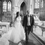 5887_Northampton Wedding Photographer