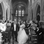 5956_Northampton Wedding Photographer