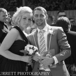 6028_Northampton Wedding Photographer