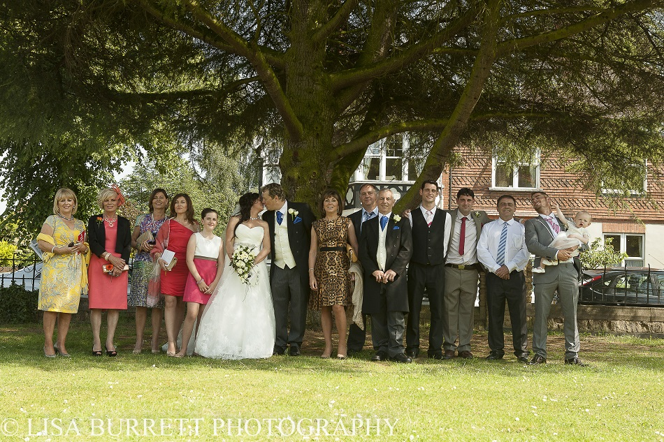 6130_Northampton Wedding Photographer