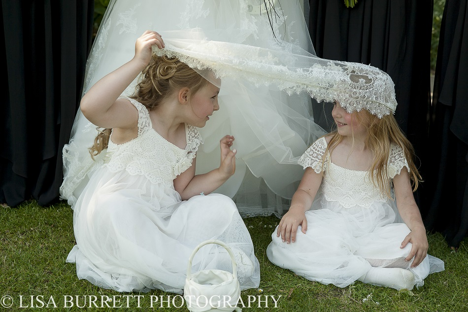 6268_Northampton Wedding Photographer