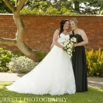6298_Northampton Wedding Photographer