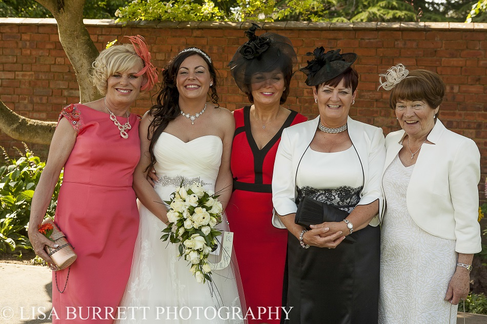 6320_Northampton Wedding Photographer