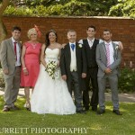 6340_Northampton Wedding Photographer