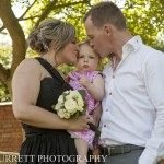 6354_Northampton Wedding Photographer