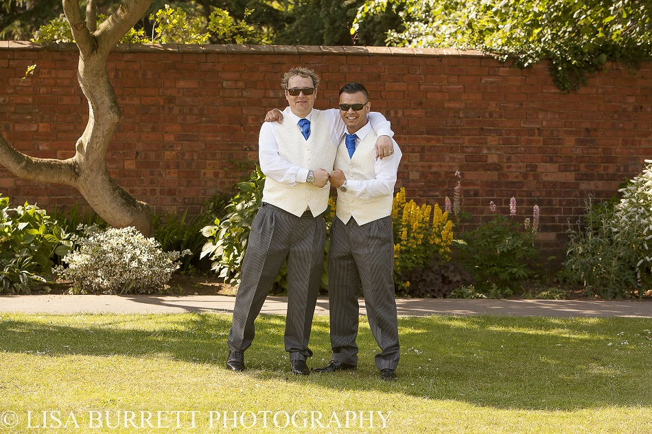 6374_Northampton Wedding Photographer