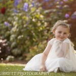 6423-Northampton Wedding Photographer