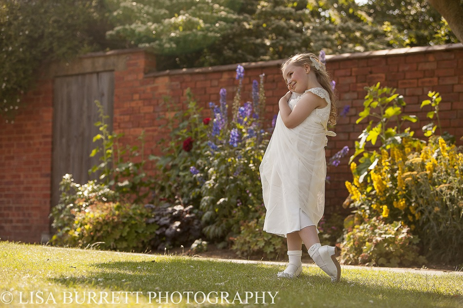 6435_Northampton Wedding Photographer