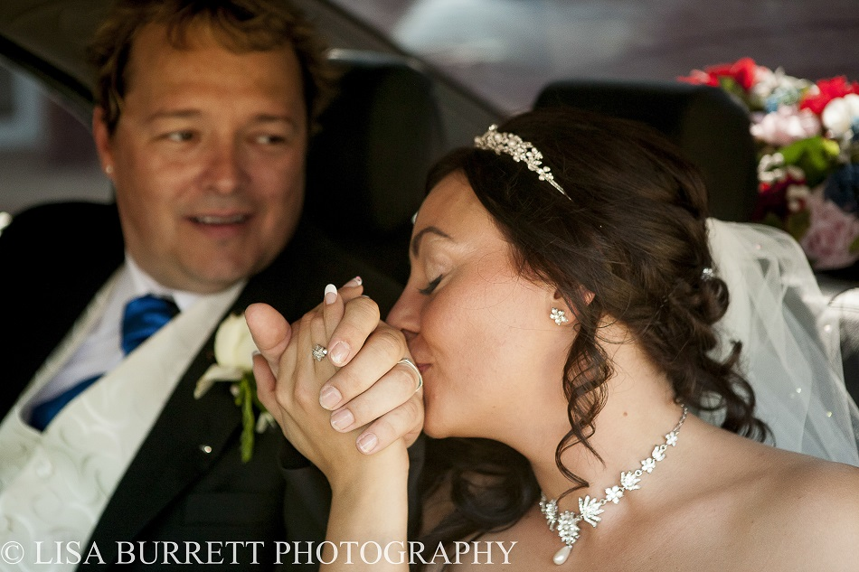 6504_Northampton Wedding Photographer