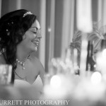6744_Northampton Wedding Photographer