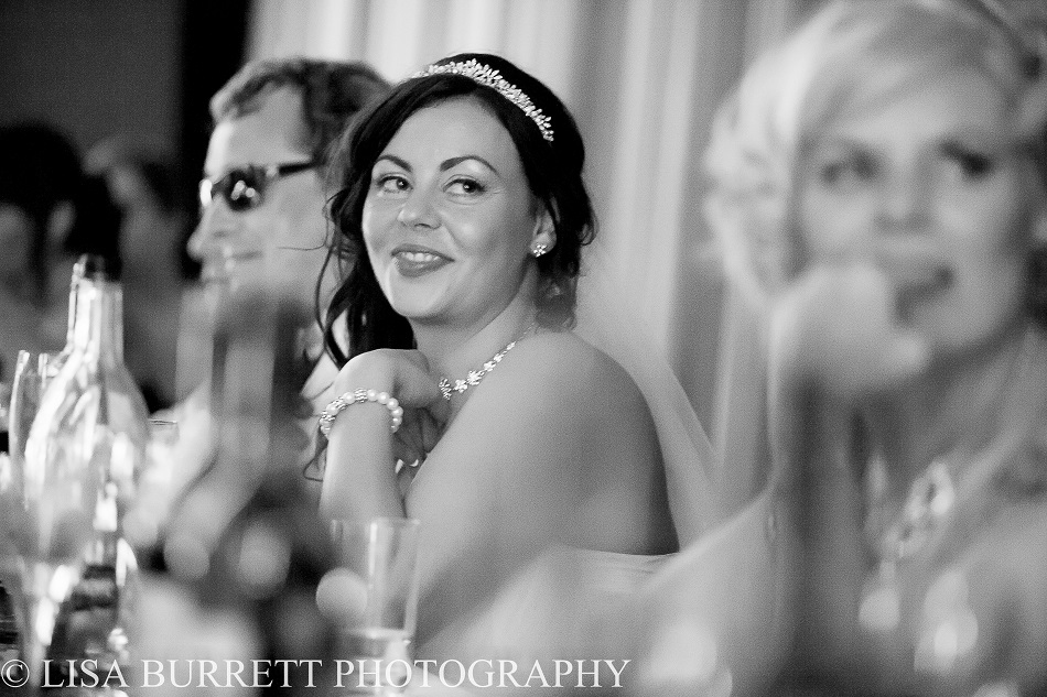 6805_Northampton Wedding Photographer